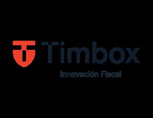 Timbox