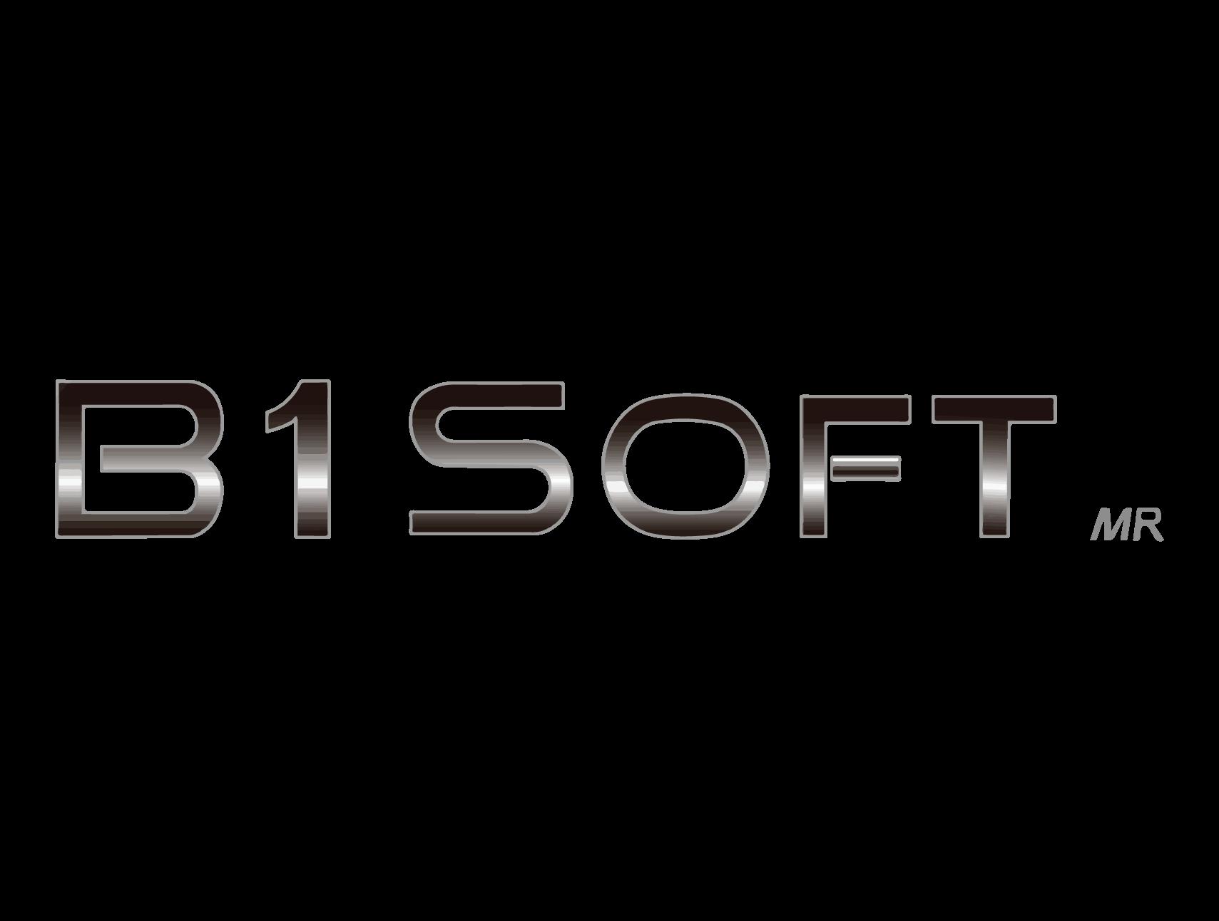B1 Soft