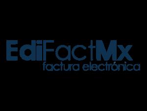 logos_amex-10