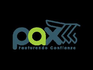 logos_amex-19